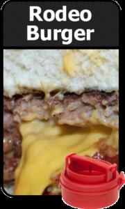 stufz stuffed rodeo burger recipe